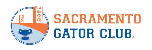 Sacramento Gator Club